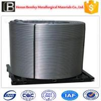 Buy cheap High quality SiCa wire product