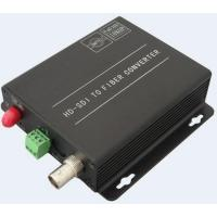 Quality 4K_HD_Optical_Transceiver OP-SD0101 for sale
