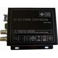 Quality 4K_HD_Optical_Transceiver OP-SD0101G for sale