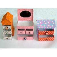 Buy cheap Custom Cmky Waterproof Perfumes Cosmetics Package Paper Boxes product