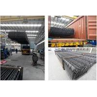 Buy cheap Galvanized sheet steel product