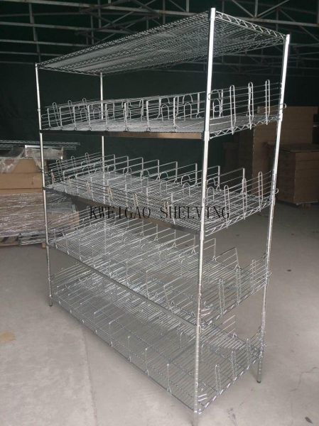 Quality SMT Stencil Rack for sale