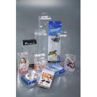 China Industrial Supplies Packaging GY001 on sale