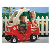 Buy cheap Plastic Toys Series KB-TC046A product
