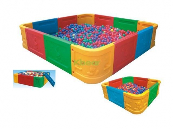Quality Plastic Toys Series KB-QC024A for sale