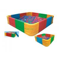 Buy cheap Plastic Toys Series KB-QC024A product