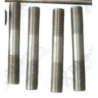 China Super Duplex S32760 China Wholesale Stainless Hex Socket Head Bolt on sale