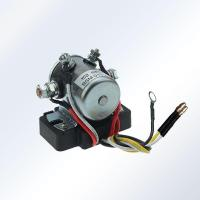 Buy cheap Battery Isolator YD BSM010 product