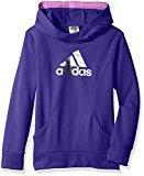 Buy cheap adidas Girls' Performance Hoodie from wholesalers