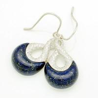 Buy cheap earrings2 Bracelets from wholesalers