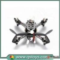 Buy cheap 2017 new arrival 2.4ghz Cheerson DIY rc toys mini UAV quadcopter carbon fiber material with long con product
