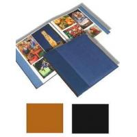 Buy cheap Large Postbound Magnetic Page Photo Album product
