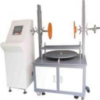 Buy cheap RS-F05 Office Chair Rotating Durability Testing Machine product
