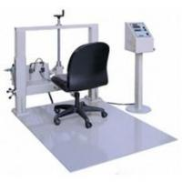 Buy cheap RS-F07 Office Chair Casters Tester product
