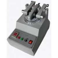Buy cheap RS-T37 Taber Abrasion Performance Tester product