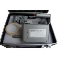 Buy cheap RS-S10 Sharp Edge Tester product