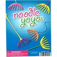 "Buy cheap Noodle Yo Yo's 1"" Toy Capsules 250pcs product"