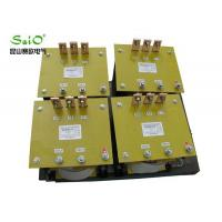 Buy cheap DG calendar annealing special transformer from wholesalers