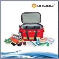 Buy cheap TPU 10L Waterproof Rescue Bag First Aid Kit Box Emergency Survival Rescue Red Bag from wholesalers