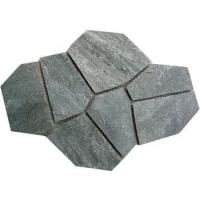 Quality natural stone veneer mats for sale