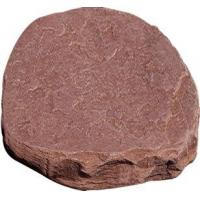 Quality step stone for sale