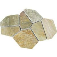 Quality natural stone mats for sale