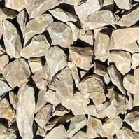 Buy cheap Beige Color Cobble and Pebble YXPB-005A product