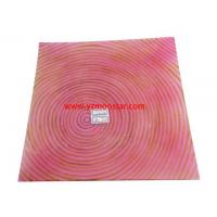 Buy cheap Spring plate product