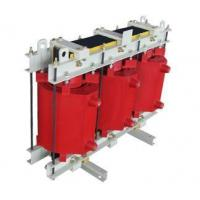 Buy cheap Series reactor nb-05 product