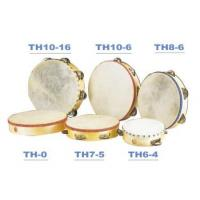 Buy cheap Percussions TH10-16 TH10-6 product