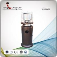 China Outdoor Portable Gas Patio Heater on sale
