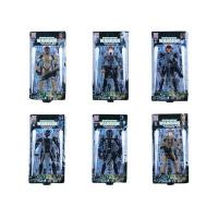 Buy cheap Plastic Toy STAR WARS product