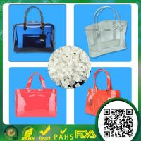 Buy cheap PVC bag material product