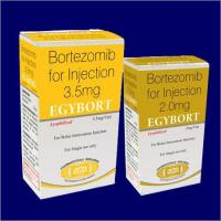 Buy cheap Docetaxel Injection Concentrate 20 mg Bortezomib Injection product
