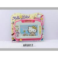 Buy cheap Toy series Name:tablet[tort Kitty] product