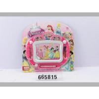 Buy cheap Toy series Name:tablet[tort Disney] product