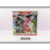 Buy cheap Toy series Name:electric plane with light and music[tort planes] product