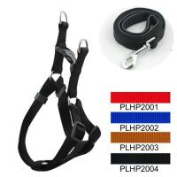 Buy cheap Classic Adjustable Harness Leash Set 2.0cm product