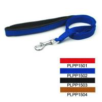 Buy cheap Classic Series Padded Lead 1.5cm product