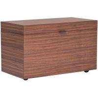 Buy cheap Hideaway Rolling Storage Box product