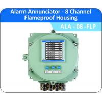 Buy cheap Alarm Annunciator product