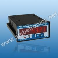 Buy cheap Programmable Counter product