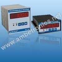 Buy cheap Batch Counter product