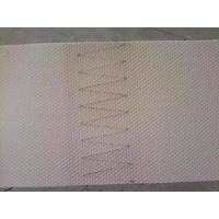 Buy cheap Serrated joints product