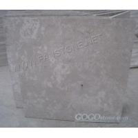 Buy cheap Silver Serpeggiante marble Blocks and Slabs product