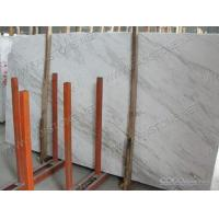 Buy cheap Volaks marble Blocks and Slabs product