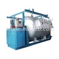 Buy cheap Rope Soft Flow Tie Dye Machine Used In Textile Industry For Sale Price product