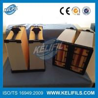 China Construction Machinery Wirtgen Hyundai Air Filter AF55015 on sale