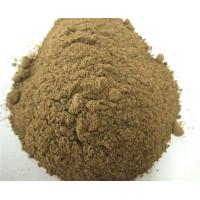 China Feed Grade (anchovy)Fish Meal Powder for Sale South Africa Use for Chickens Cattle Pigs on sale