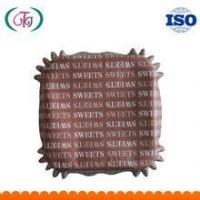 Buy cheap Bake Ware square-cupcake-liners-paper-baking-cups-SGS product